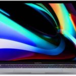Apple launches beautiful new 16-inch MacBook Pro: Details here