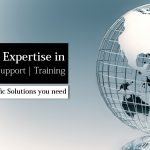 Acreaty : Recruitment Services in india | Business consulting | Outsourcing company in India