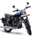 Royal Enfield increases prices of Bullet 350: Details here