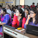 SEO classes Faridabad | Seo training | SEO Course