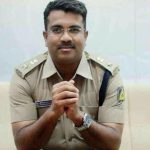 bhimashankar guled ips officer|bheemashankar guled Wikipedia caste wife