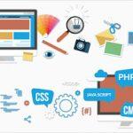 Web Design and Software Development Company in houston
