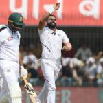 1st Test, India vs Bangladesh: Key takeaways from India's victory
