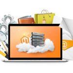Magento Hosting Services Dubai, Secure Magento Hosting Service Dubai