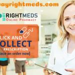 Get Order Codeine Online – Wayrightmeds.com