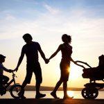 Parenting blog in India| Best Parenting tips blog