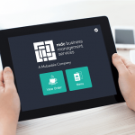 Meeting Room Ordering App | Smart Ordering App | Kitchen Ordering System