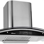 Top Features of Auto Clean Chimneys