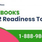 QuickBooks TLS 1.2|Fix This Error
