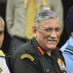 First Chief of Defence Staff to be announced next month