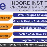 IICE Best SMO Training Institute in Indore