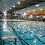 Arundel Olympic Swim Center – Baney Law P.C.