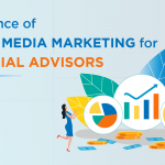 Social media marketing tips for Financial business owners – GeeksChip
