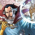 #ComicBytes: What are the five weird superpowers Doctor Strange has?