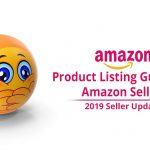Product LIsting Guid for Amazon Seller