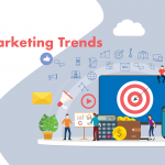 Digital Marketing Trends in 2019 that everyone should know | infographic – GeeksChip