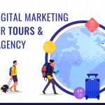 15 Digital Marketing Plans for Tours And Travel Agency