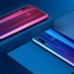 Honor 20i gets limited-period price-cut, now available at Rs. 10,999