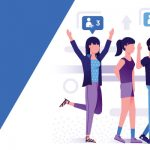Why choose Mobile Referral Program?