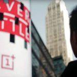 Hacker breaks into OnePlus, steals confidential customer details