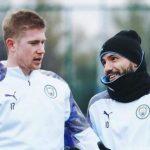 Premier League, Manchester City vs Chelsea: Preview, Dream11 and more