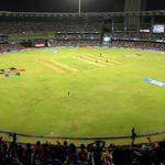 India vs Windies: Mumbai and Hyderabad swap dates- Here's why