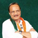Maharashtra Deputy CM AjitPawar removed as NCP CLP leader