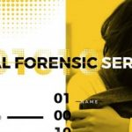 TCG Digital Forensics – Yellosa