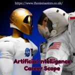 Artificial Intelligence Career Scope
