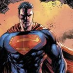 #ComicBytes: Five times Superman defeated DC superheroes