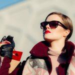 Cheap Plus Size Clothing For Women Under – ⓴ ÐÓLLАR