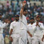 What makes Indian bowlers so unique? Virat Kohli explains