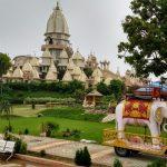 Delhi to Hastinapur Cab | Delhi to Hastinapur Taxi