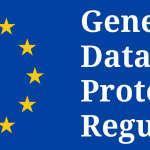 What is GDPR privacy policy?