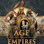 Five best strategy games (excluding Age of Empires)