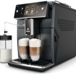 Factors to consider while buying the best espresso machine