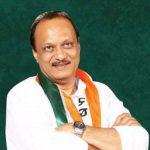 Ajit Pawar resigns as Maharashtra Deputy CM: Report