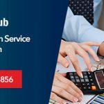 Fix Sage 50 US Activation Service Interruption