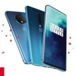 OnePlus flagship smartphones, TVs available with upto Rs. 10,000 discount