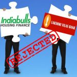 RBI rejects proposed Lakshmi Vilas Bank-Indiabulls Housing Finance merger