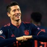 Champions League: What do the clubs need to progress?