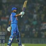 MSK Prasad shares his views on Shreyas Iyer: Details here