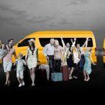 Maxi Taxi To Melbourne Airport | Taxi Maxi Melbourne