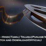 Download and Watch Hollywood | Bollywood | Hindi