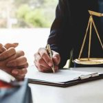 Reasons to hire a lawyer for your business