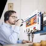 Website URL Appending Services | URL Appending