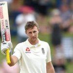 Joe Root smashes double century against New Zealand: Records broken