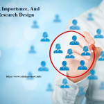 Definition, Importance, And Steps Of Research Design