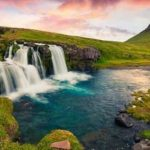Five reasons why you should visit Iceland at least once