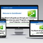 Quickbooks for the mac